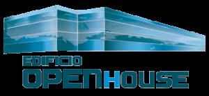 Alquiler de oficinas en Salamanca - Centro de Negocios OPENHOUSE
